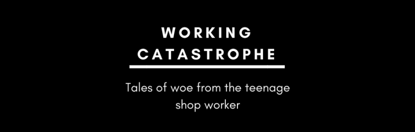 Working Catastrophe